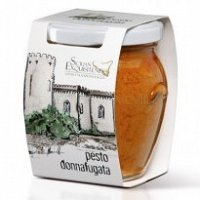 Pesto Donnafugata, 180g