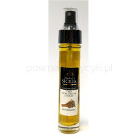 Oliwa z oliwek extra vergine z oregano-spray, 50ml