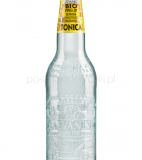 Napój Tonic BIO, 355 ml