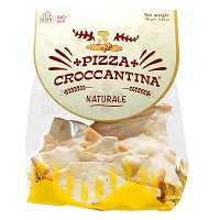 Pizza Croccantina_Naturale_150g