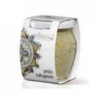 Pesto Caltagirone, 90g
